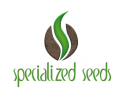 SPECIALIZED SEEDS