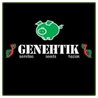 GNTK000705 - AMNESIA BILBO 5 SEMI FEMM GENEHTIK