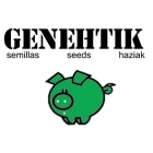 GNTK001001A - GOXUAK AUTOFIORENTE 1 SEME FEMM GENEHTIK