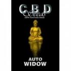 CBDS001701 - AUTO WIDOW 1 SEME FEMM CBD SEEDS