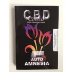 CBDS002301 - AUTO AMNESIA 1 SEME FEMM CBD SEEDS