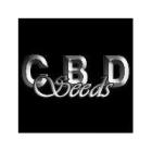 CBDS000210 - AMNESIA 10 SEMI FEMM CBD SEEDS