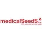 MS00403 - CANADIAN KUSH 3 SEMI FEMM MEDICAL SEEDS CO