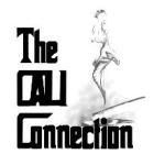 TCC0120010000036 - LA AIFFE 6 SEMI FEMM THE CALI CONNECTION