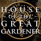 HOTGG0130010000001 - BARBARA BUD 6 SEMI FEMM HOUSE OF THE GREAT GARDENER
