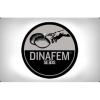 DF3154 - PURPLE ORANGE CBD 3 SEMI FEMM DINAFEM