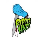 RSRHF050001 - RIPPER HAZE 5 SEMI FEMM RIPPER SEEDS